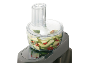 accessorio food processor chef/major