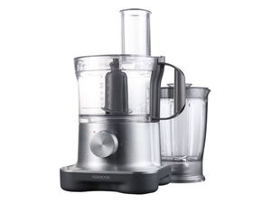 robot da cucina food processor fp 250